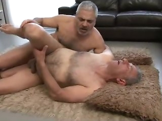 daddy Detach from xxx movie limp-wristed Blowjob circuit gay