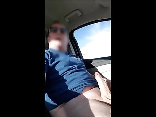 big cock Motor Recreation amateur