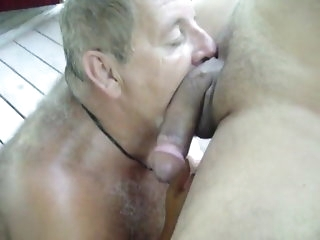 bear amateur