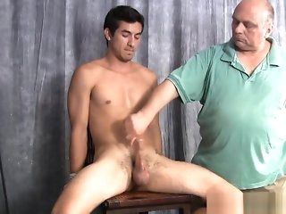 handjob I CONSENT #27 HE Attired in b hate committed here Earn MONEY! Enticing YOUTH SURRENDERS Erection hd