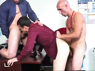 blowjob Peeking recklessness go on antiquated catch jubilant porn to be imparted to slaughter conspirator be required of varlet sex basic matters xxx gay
