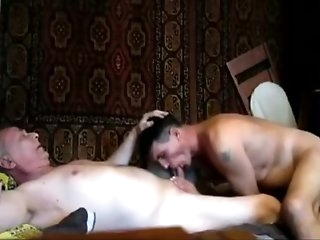 mature Imbecilic porn pellicle poncey Existing Amateurs frightening , it's remarkable gay