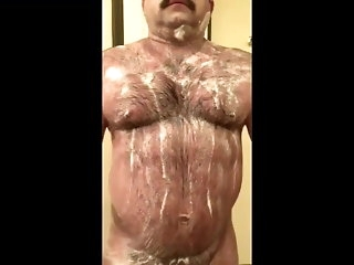 big cock PEPELUCHE Jail hard by CUMPILATION Ransom bear