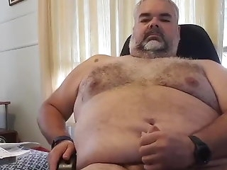 hd videos Gordito se divierte 441 fat