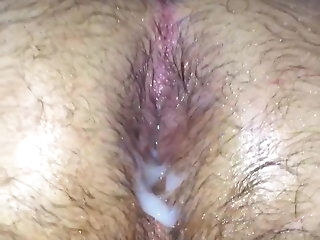 bareback CumTanks Gender BAREBACK & CUMMING amateur