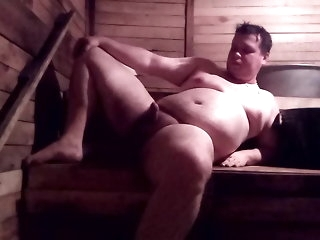 fat VID-20191130-200430 amateur
